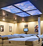 Sedlak Mattress Gallery