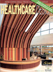 Healthcare Design
